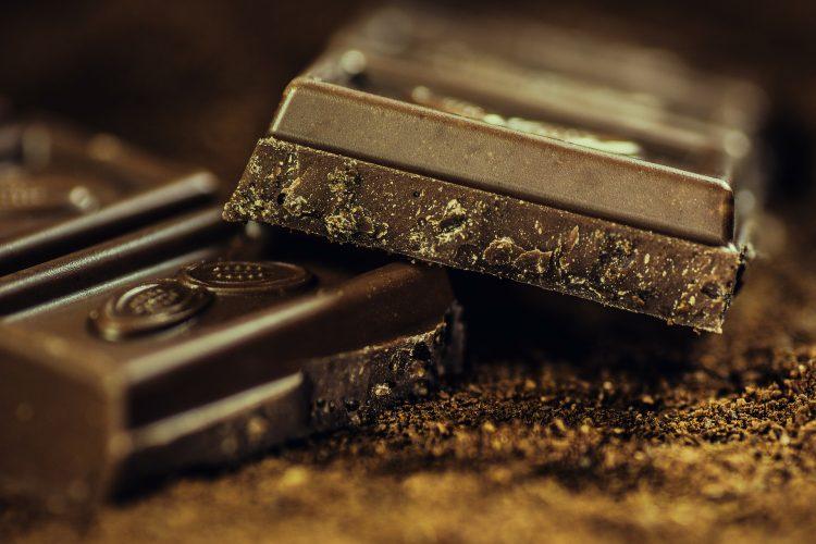 Pourquoi ne faut-il jamais donner du chocolat aux chiens ?