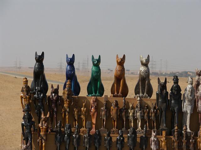 la légende des neufs vies du chat