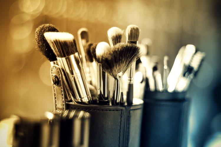 marque de maquillage non testées sur les animaux