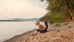 5 éléments à prendre en compte pour choisir correctement son petsitter