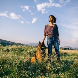 7 bonnes raisons de devenir famille d'accueil pour animaux