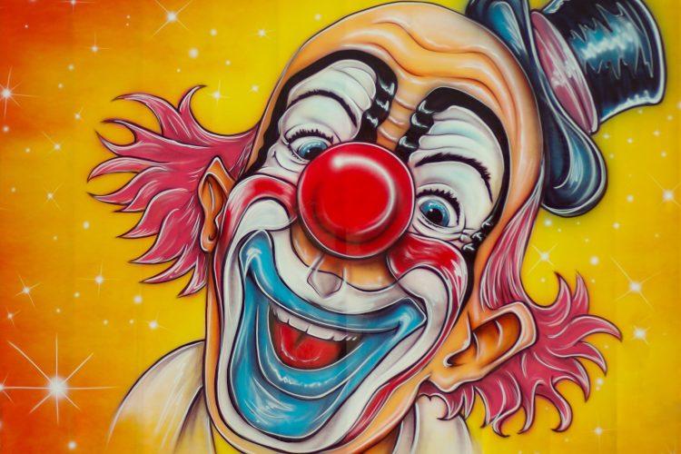 Pourquoi s'engager contre le cirque