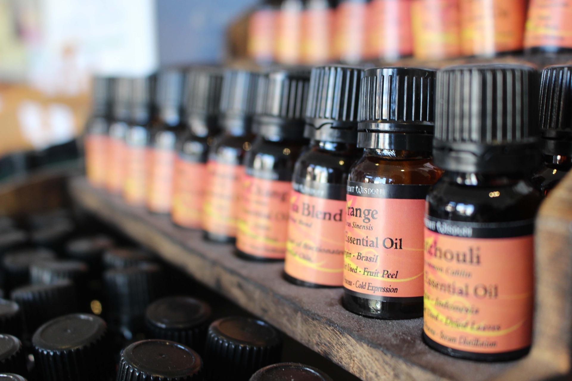 huile essentielles pour les chats huile essentielles pour les chats