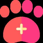 parrainer chat ou chien dans le besoin