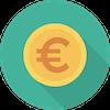 euro copie